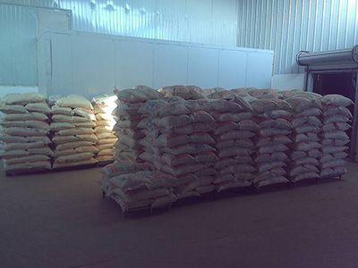 高质玉米面厂家直销